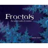 Fractals: eBook