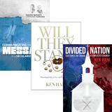 Clarity for Cultures in Chaos: Download Bundle