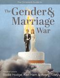 The Gender & Marriage War: eBook