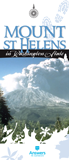 Mount St. Helens in Washington State Brochure
