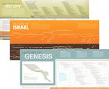 History Poster Pack: Download Bundle