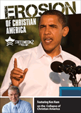 Erosion of Christian America: Video download