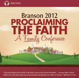 Branson 2012 - The Culture War; Genesis 41
