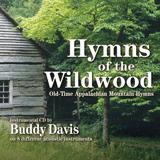 Hymns of the Wildwood