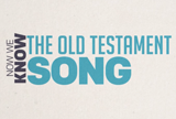 ABC: Now We Know the Old Testament Song