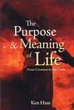 The Purpose and Meaning of Life