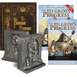 Pilgrim's Progress Commemorative Collection