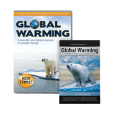 Global Warming Pack