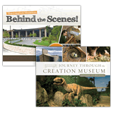 All About the Creation Museum