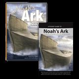 Ark Pack