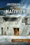 Uncovering the Real Nativity: 10-pack