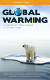Global Warming Pocket Guide: Single copy