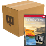 "The History & Impact of the Book ""The Genesis Flood"": Case of 30"