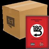 180: Case of 100