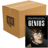Genius: John Lennon?: Case of 100
