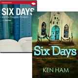 Six Days Combo