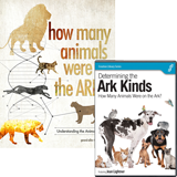Ark Animal Kinds Pack