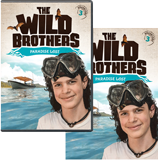 The Wild Brothers: Paradise Lost: Combo