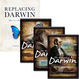 Darwin Combo