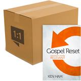 Gospel Reset Case of 39
