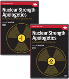 Nuclear Strength Apologetics Set
