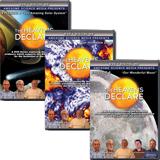 The Heavens Declare 4-6 Set