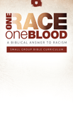 One Race, One Blood Curriculum - Poster