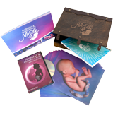 Fearfully & Wonderfully Made Kit