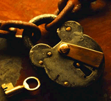 Online Bible Unlocks: NAS