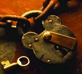 Online Bible Unlocks: RVR