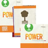 Power Scripture Memorization Kit
