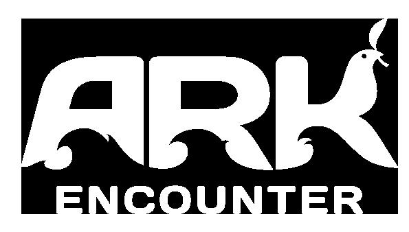 Ark Encounter Logo