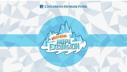 Misson: Hope Excursion