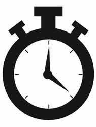 Time Lab Theme Icon