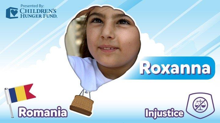 Day 4: Romania